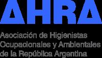 Campus - AHRA