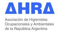Asociación de Higienistas de la República Argentina